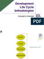 DSES-SDLC.pdf
