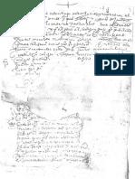 Paleografia practica - Curso instrumental_Parte4.pdf