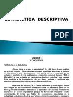 CLASE DE ESTADISTICA 1.pptx