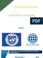 ORIGEN Y EVOLUCIÓN DE LAS NIIF.pdf