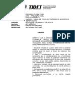 181317957-Jurisprudencia-Seguros-Capemi-No-Dist-Federal