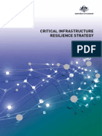 Critical_Infrastructure_Resilience_Strategy.pdf