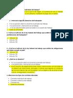 Cuestionario_de_derecho_U.docx