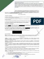 Contratos Senado Sobrina de Soledad Lúevano