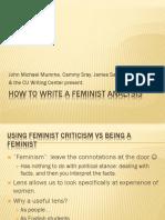 Feminist_GenderCriticalTheory (1)