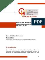 Educacion_intercultural_Cuando_la_califi