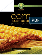 Corn Fact Book 2010