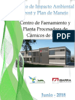 EsIA_CENTRO_FAENAMIENTO_IBARRA.pdf