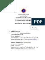 Proy Tesis caudales y escorrentia SDC-1 (Pulcini-Salazar)