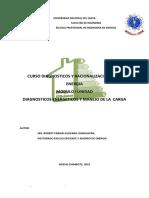 manual AUDITORIAS ENERGETICAS