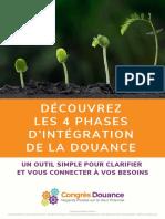 Livret 4 Phases Integration Douance_Nathalie Alsteen
