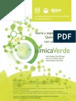 Avila-Gavilan-Cano PE204306.pdf