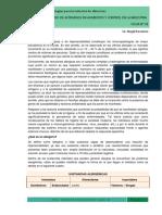 Ficha_26_Analisis de alergenos en alimentos