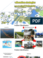 WSE-LWDFS.20-08.Andik Syaifudin Zuhri-Proposal