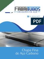 Catalogo-Chapa-ACO-Carbono-Fina-a-Frio
