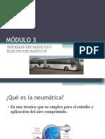MÓDULO 3 curso neumatica y electroneumatica (1)