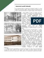 istoricul scolii1.doc