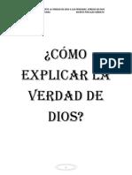 explicando la unicidad.pdf