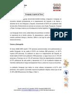 Caracterización del pueblo Koreguaje.pdf