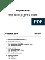 Curso_GPS