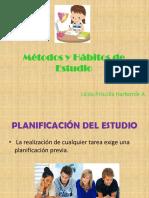 Métodos y Hábitos de Estudio.pptx