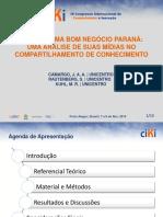 apresentação_ciKi_2019_compartilhamento_conhec