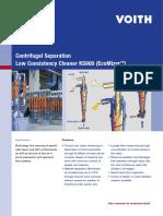 LC KS900.pdf