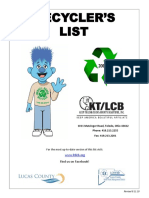 2019 Recycler's List - revised 9.11.19.pub_201909111533272359