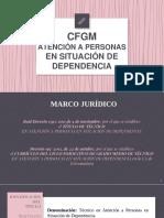 TAPSD.pdf