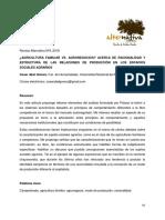GOMEZ - artículo ALTERNATIVA.pdf