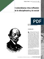 Dialnet-LaCiudadColombiana-4008367.pdf