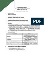 535 TDR GA-PROYECTOS 01 CADISTA.pdf