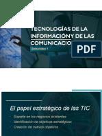 tecnologías_de_la_informacion_y_de_las_comunicaciones