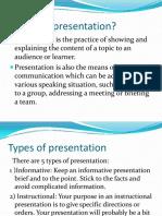 whatisapresentation-121216123322-phpapp02