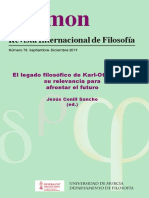 17351-1581-PB REVISTA FILOSOFÍA DE LA UMU