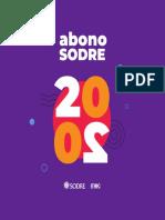 Librillo_Abono2020