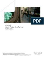 RFT_TMO18351_V3-SG-UA08-Ed1
