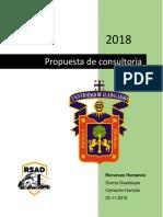 PROYECTO FINAL CONSULTORIA.docx