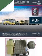 Módulo de automação Power pack transmissão 6AS1010BO_06_2014_Bruno_ACM_Volksbus_V2