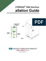 ASP_Sterrad_100S_-_Installation_guide.pdf