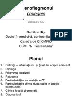 243289756-4-Adenoflegmon-ppt