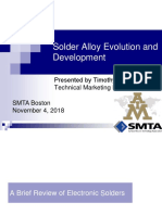 SMTA_Format_Alloy_Evolution_-_BOSTON_11-2018