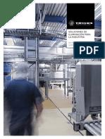 TRILUX_Soluciones-de-iluminacion-para-la-industria_16_12-E