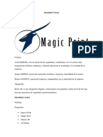Identidad Visual Magic Print.docx