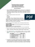 ejercicio5.pdf