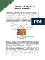 Sesion01_IntroduccionMicro