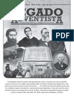Legado-Adventista-Un-Panorama-Historico-y-Teologico-Del-Adventismo-Gluder-Quispe-Merl-n-D-Burt-Alberto-Timm-v1.pdf