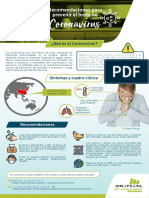 infografia coronavirus enero 2020