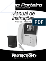 manual-pt-030-protection