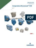 manual-rosemount-644-transmisor-de-temperatura-con-el-protocolo-hart-es-78094.pdf